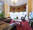 Room Grand Hotel Uyut