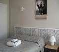 Room Comfort Inn Tayesta