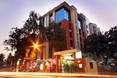 General view Keys Hotel Nestor Mumbai