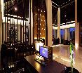 Lobby Avani Khon Kaen Hotel & Convention Center