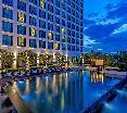Pool Avani Khon Kaen Hotel & Convention Center