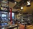Restaurant Avani Khon Kaen Hotel & Convention Center
