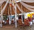 Restaurant Cuba Agonda