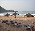 Beach Cuba Agonda