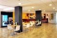 General view Montserrat Hotel & Training Center