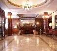 Lobby Astor