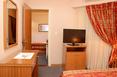 Room Astor