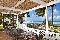 Terrace Melia Zanzibar