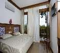 Room Azmakhan