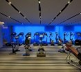 Sports and Entertainment Andaz Xintiandi Shanghai-a Concept By Hyatt