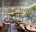 Terrace Andaz Xintiandi Shanghai-a Concept By Hyatt