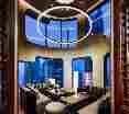 Room Andaz Xintiandi Shanghai-a Concept By Hyatt