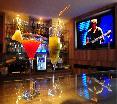 Bar Intercity Natal