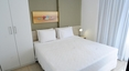 Price For Double Luxury At Intercity Natal