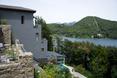 General view Aldebaran Hotel & Spa