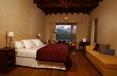 Room Aldebaran Hotel & Spa