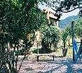 General view Vila Tamarindo Eco Lodge
