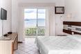 Room Torres Da Cachoeira