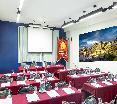 Conferences Embajadores Hotel