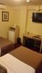 Room Embajadores Hotel