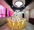 Conferences Calvin Hotel Guangzhou