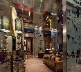 Lobby W Santiago