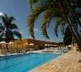 Pool Paradies Hotel E Lazer