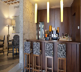 Bar Be Live Adults Only La Cala Boutique Hotel