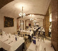 Restaurant Be Live Adults Only La Cala Boutique Hotel