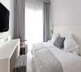 Room Be Live Adults Only La Cala Boutique Hotel