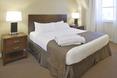 Room Lake Tahoe Vacation Resort