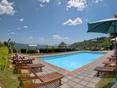 Pool Country Inn Casa Mazzoni