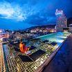 General view Gu Hotel