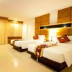 Price For Double Or Twin Deluxe At Gu Hotel