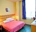 Room Home Inn Xiamen Wenyuan Road Wenzao Inn