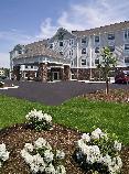 General view Homewood Suites By Hilton Portland