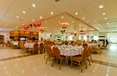 Restaurant Subic International
