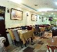 Restaurant Tiyatro Hotel Oldcity