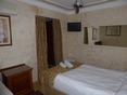 Price For Double Deluxe At Tiyatro Hotel Oldcity