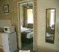 Room Iluka Motel