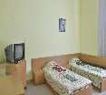 Room Kname Stc Osvita