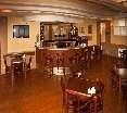 Bar Edem Resort Medical & Spa