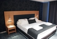 Room Met Boutique Hotel