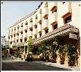 General view Ratchada Resort & Spa