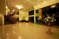 Lobby My Hotel