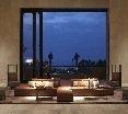 Lobby Renaissance Sanya Resort & Spa