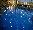 Pool Renaissance Sanya Resort & Spa