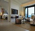 Room Renaissance Sanya Resort & Spa