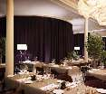 Restaurant Nobis Hotel