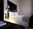 Room Nobis Hotel